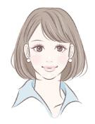 編集部小橋さんの画像
