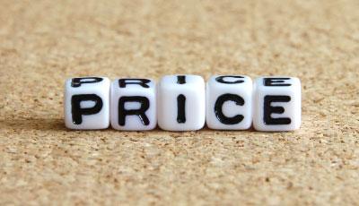 二重プチ整形(埋没法と切開法)の価格を23のクリニックで比較